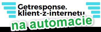 Automatyzacja Biznesu Online z Getresponse